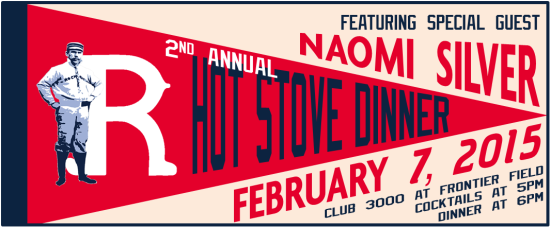 Banner - 2nd Hot Stove Dinner (02.07.2015)(simple)