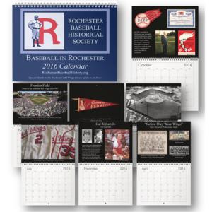 2016 Calendar (thmb)
