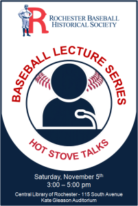 2016-hot-stove-lecture-series