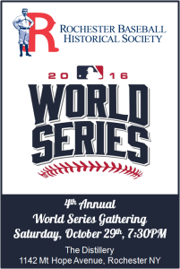 2016-world-series-gathering